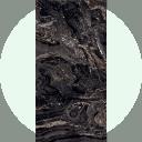 Niro Granite Explosion Black Big Slab
