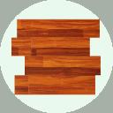 Cantikayu Wooden Flooring